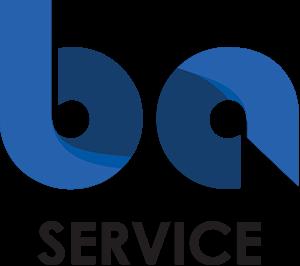 Ba-Service v/ Brian Andersen