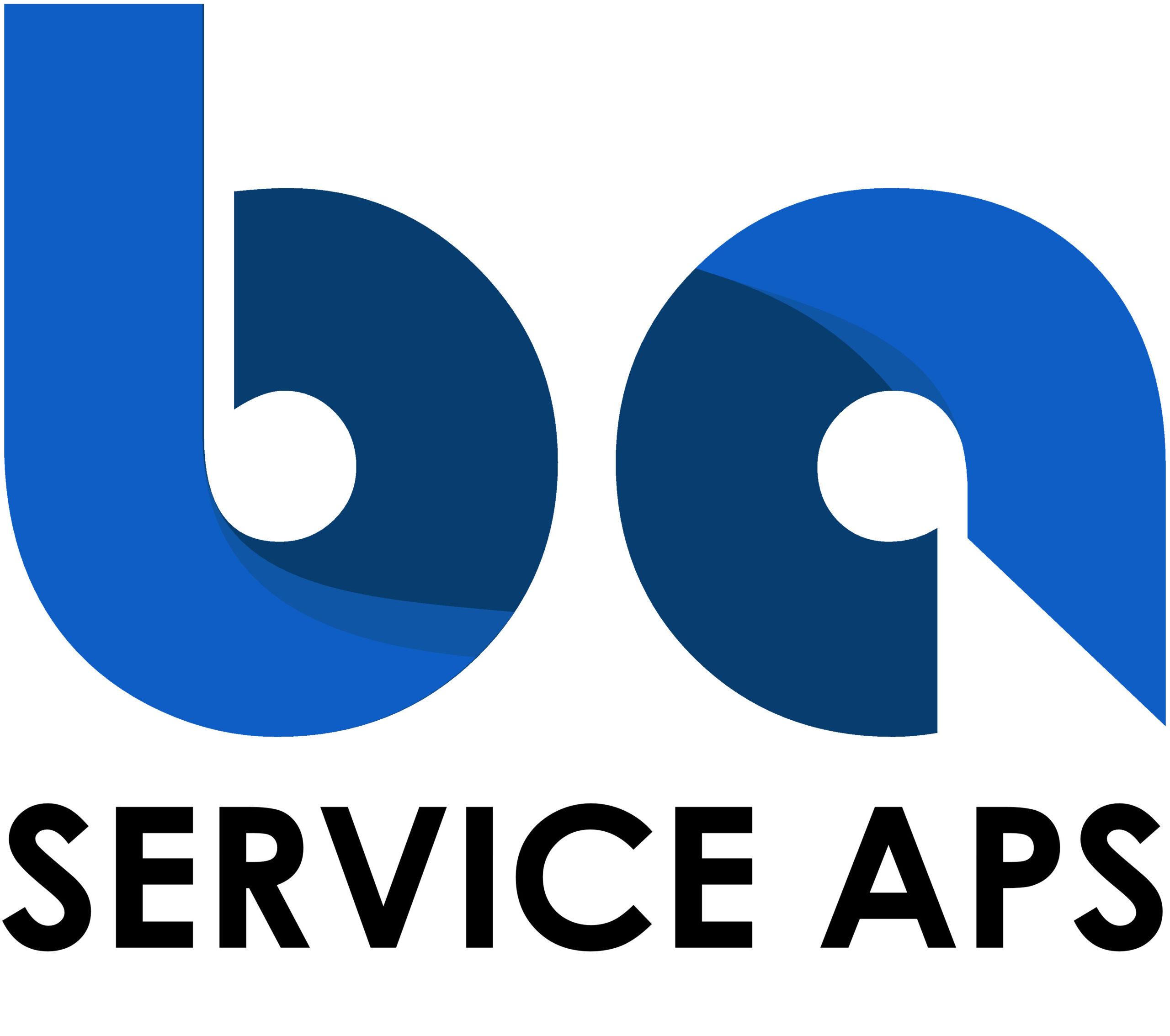 Ba-Service ApS